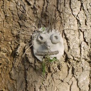 Tree Sprite 1