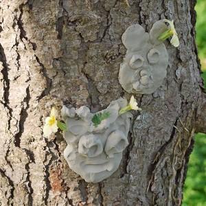 Tree Sprite 3