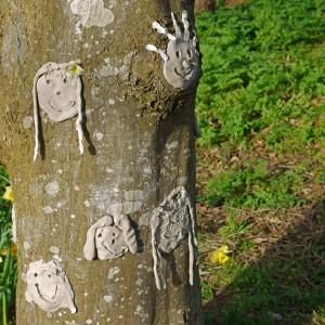 Tree Sprite 4