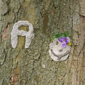 Tree Sprite 7